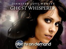 Ghost Whisperer - Staffel 1