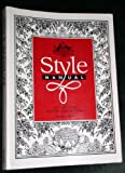 The Style Manual (0644071230) by Style Manual Committee