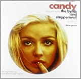Candy [Analog]
