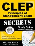 CLEP Principles of Management Exam Secrets
