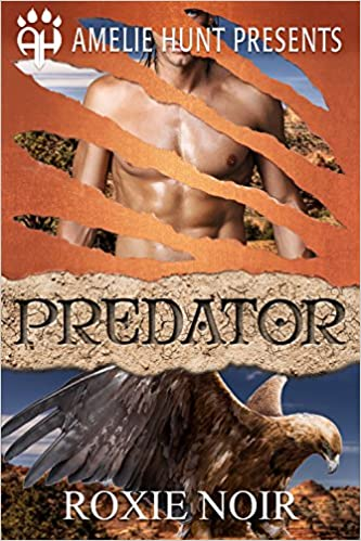 99¢ – Predator