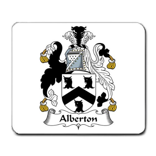 Buy Alberton Now!