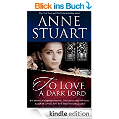 To Love a Dark Lord (English Edition)