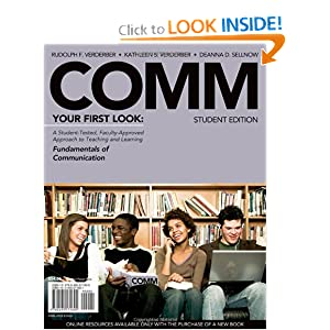 COMM (with Access Bind-In Card) online