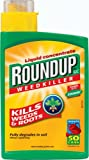 Roundup GC 1 Litre Liquid Concentrate Weedkiller