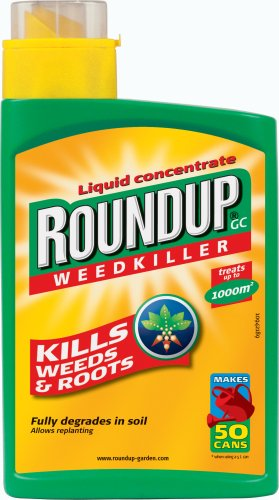 roundup-gc-1-litro-concentrato-liquido-diserbante