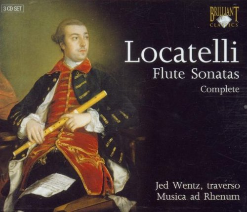locatelli-integrale-des-sonates-pour-flute