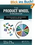 The Product Wheel Handbook: Creating...