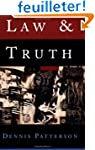 Law and Truth