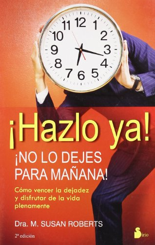 HAZLO YA