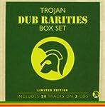 Trojan Dub Rarities [Box Set]