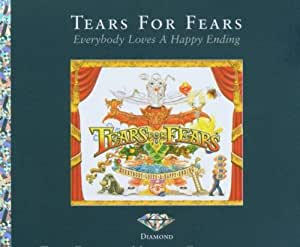 tears for fears   everybody loves a happy ending   amazon