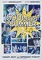 500 Days of Summer (WS) [DVD]<br>$265.00
