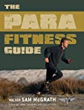 Para Fitness and Training Guide (General Military)
