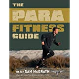 Para Fitness and Training Guide (General Military)by Sam McGrath