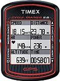 Timex - T5K615HE