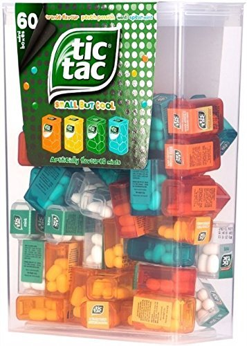 tic-tac-spender-box-with-60-mini-boxes-each-39-grams-liliput-flavours-orange-mint-peach-peppermint-b