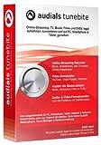 Software - Audials Tunebite 11 Platinum