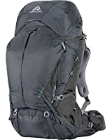 Gregory Mountain Products Women's Deva 60 Backpack