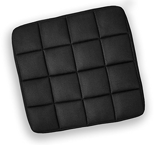 dr-luck-natural-bamboo-charcoal-deodorizer-seat-cushion-office-car-chair-cushion-pad-pack-of-1