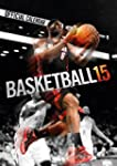 Basketball 2015 Calendar [Calendrier]