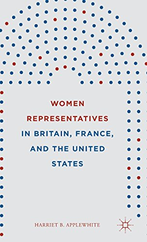 how are women represented in british Women are dramatically under-represented at all levels of politics from the cabinet to the town hall, and as a result britain has tumbled to 65th in a global league table of female representation.
