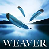 WEAVER「Hard to say I love you ~言い出せなくて~」