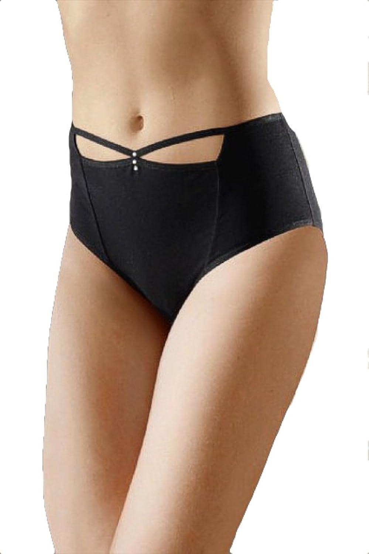 Damen Formslip schwarz, Mehrfachpackung, 95% Baumwolle 5% Lycra Gr.36/38 – 52/54 günstig bestellen