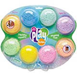 Learning Resources Playfoam Combo (pack of 8)