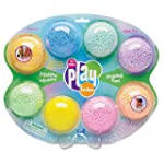 Learning Resources Playfoam Combo (pa...