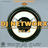 DJ Networx Vol.9