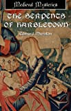 The Serpents of Harbledown (Domesday)