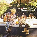 未来予想図II-Acid Black Cherry