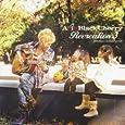 Recreation 3(カヴァーアルバム)