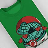Green-Pokehouse-Bulbasaur-Pokemon-Kids-Sweatshirt