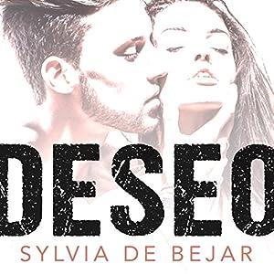 Deseo [Desire] Audiobook