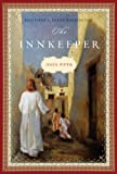 img - for The Innkeeper book / textbook / text book