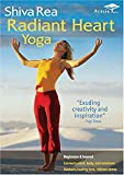 Rea;Shiva Radiant Heart Yoga