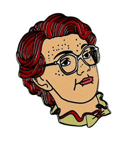 stranger-things-inspired-barb-enamel-pin-from-punky-pins