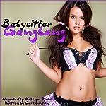 Sitter Gangbang: Older Man Gangbang Erotica | Cara Layton