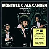 Montreux Alexander