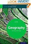 IB Geography: Study Guide