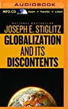 img - for Globalization and Its Discontents book / textbook / text book