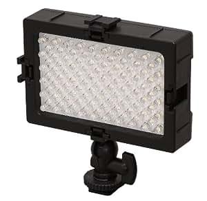 Reflecta RPL 105 VCT LED-Videoleuchte