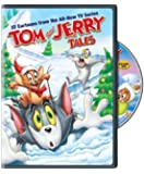 Tom and Jerry Tales, Vol. 1