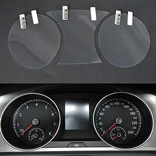 eximtrade-auto-cruscotto-proteggi-schermo-film-sticker-etichetta-adesivo-per-volkswagen-golf-7