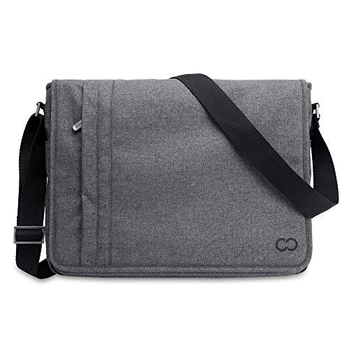 Casecrown MacBook Pro 15
