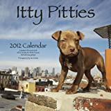 Itty Pitties 2012 Calendar