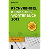 Pschyrembel Klinisches Wrterbuch 264Avon &#34;Willibald Pschyrembel&#34;