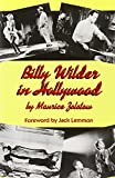 img - for Billy Wilder in Hollywood (Limelight) book / textbook / text book